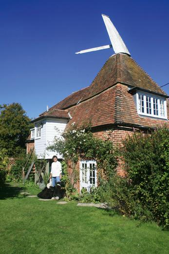 05-Cottages