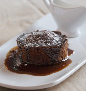 Ferry_Sticky toffee pudding (dessert)_18