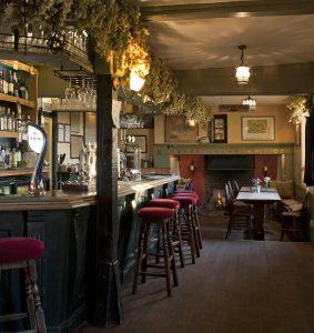 Appledore Pub